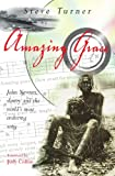 Amazing Grace: John Newton, Slavery and the World's Most Enduring Song (0745951783) by Turner, Steve