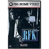 American Experience - RFK