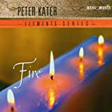 echange, troc Peter Kater - Elements Series: Fire