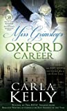 Miss Grimsley's Oxford Career (English Edition)