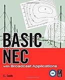 echange, troc J.L. Smith - BASIC NEC WITH BROADCAST APPLICATION