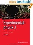 Experimentalphysik 2: Elektrizit�t un...