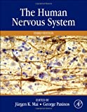 img - for The Human Nervous System, Third Edition book / textbook / text book