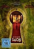 Zimmer 1408 title=