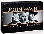 John Wayne - The Collection
