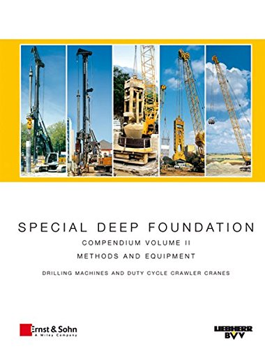 special-deep-foundation