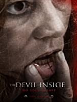 The Devil Inside [HD]