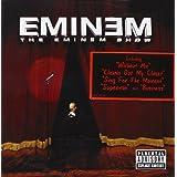 The Eminem Show ~ Eminem