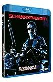 echange, troc Terminator 2 [Blu-ray]
