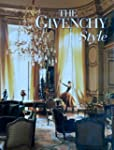The Givenchy Style