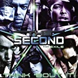 CHAOS♪THE SECOND from EXILE