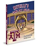 Reveille's Game Day Rules