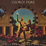 Guardian of the Light by George Duke (2014-02-18)