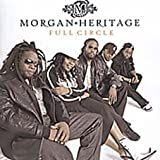 echange, troc Morgan Heritage - Full Circle