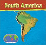 South America (Continents)