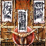 echange, troc Napalm Death - Death By Manipulation