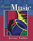 img - for Discover Music book / textbook / text book