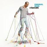 L'Equilibre (Album Standard)