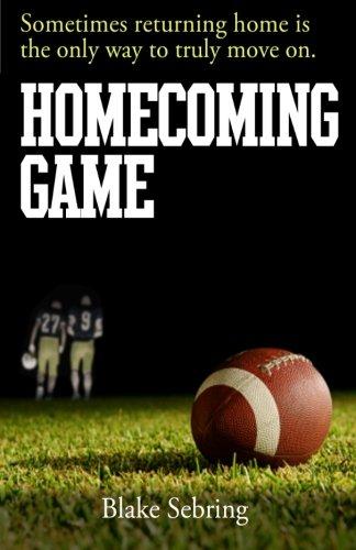 Homecoming Game