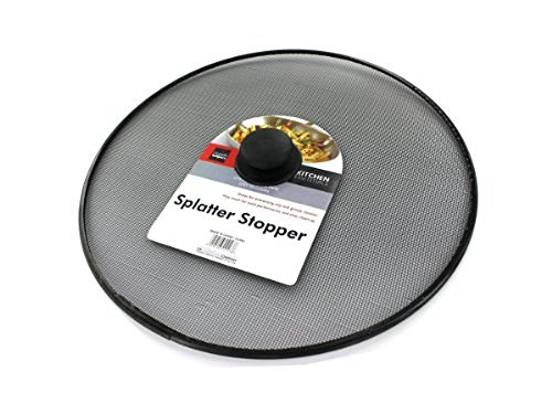 Stainless Steel Stove Top Covers
