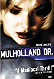Image of Mulholland Dr.