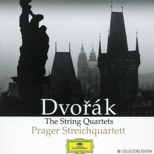 Vends disques de musique classique/opéra ou échange... - Page 4 51VS15T-hKL.__