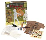 Creativity For Kids Creativity for Kids Kit Ancient Egypt Discovery Crafts