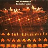 "Basket of Lightvon ""Pentangle"""