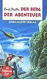 Abenteuer-Serie, Bd.5, Der Berg der Abenteuer