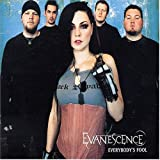 Evanescence Everybody's Fool