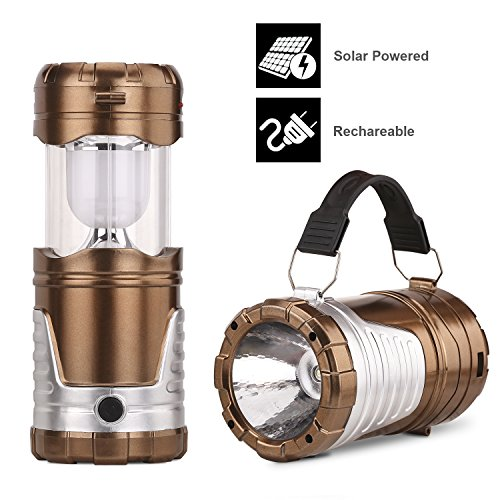 Camping-LanternGright-Camping-Lantern-FlashlightsCollapsible-Solar-Lanterns-Rechargeable-LED-Lantern-Camp-Lights-Table-Lamp-for-Outdoor-Fishing-Blackout