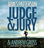 Judge & Jury James Patterson
