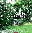 Gartentr�ume 2011 / Garden Dreams 2011 / Jardins de r�ve 2011