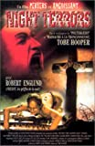 echange, troc Night terrors [VHS]