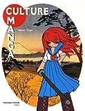 echange, troc Fabien Tillon - Culture Manga