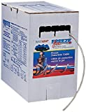 Easy Heat 2302 300 Freeze Free Cable