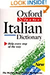 The Oxford Starter Italian Dictionary...