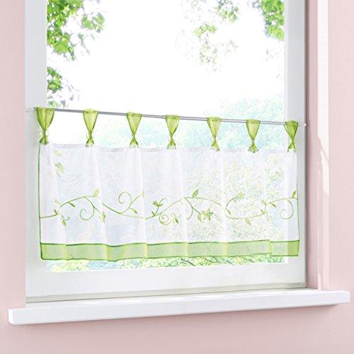 kleine kinderzimmer farblich gestalten 062622 neuesten ideen f r die dekoration ihres hauses. Black Bedroom Furniture Sets. Home Design Ideas