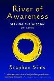 River of Awareness
