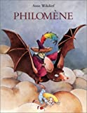 echange, troc Anne Wilsdorf - Philomène