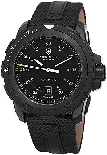 Reloj hombre VICTORINOX ALPNACH V241685