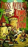 Demons Don't Dream (Xanth Novels)