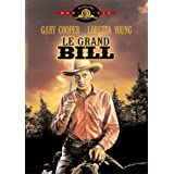 Le Grand Billpar Gary Cooper