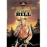 Le Grand Billpar Gary Cooper