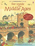 The Middle Ages (Usborne See Inside)