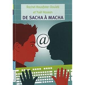 De Sacha @ Macha dans Littérature de jeunesse 51VS7k5XM6L._SL500_AA300_