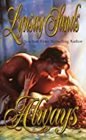 Always (Leisure historical romance)