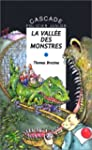 La vall�e des monstres