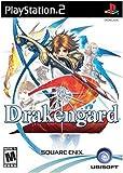 Drakengard 2 (PS2)