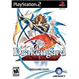 Drakengard 2 (PS2)by Ubisoft